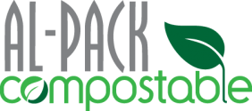 MyCompost